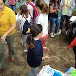 Peregrinacion_Infantil_2013_079.JPG