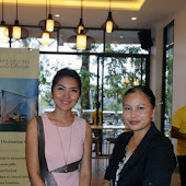 event phuket The Grand Opening event of Cassia Phuket006.JPG