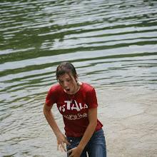 Vozlarija 890, Ilirska Bistrica 2007 - IMG_8505.jpg