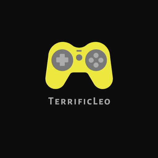 TerrificLeo