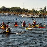 Rijnlandbokaal 2013 - SAM_0255.JPG