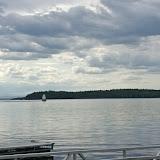2017-07-11