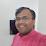 Abhilash Krishnan's profile photo
