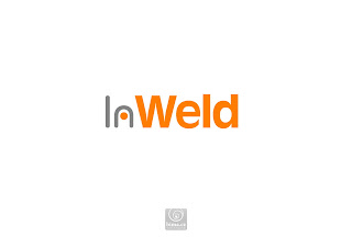 InWeld_logotyp_026_003