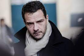 Jérôme Kerviel Net Worth, Income, Salary, Earnings, Biography, How much money make?