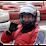 Сергей Миронов's profile photo