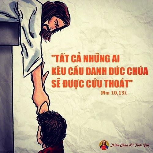MỘT ĐIỂM TỰA DUY NHẤT TRÊN CÕI ĐỜI