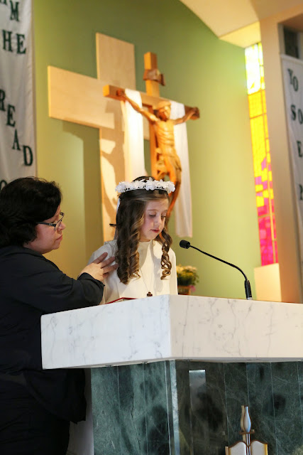 1st Communion May 9 2015 - IMG_1152.JPG
