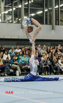 Han Balk Fantastic Gymnastics 2015-9700.jpg