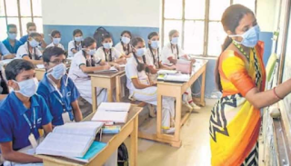 recruitment-of-education-workers-start-again