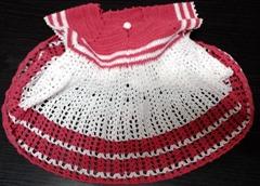 rochita copil 04