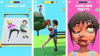 Download Make'Em Game Haram Viral Tiktok Dapatkan Disini