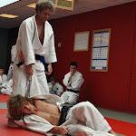 judomarathon_2012-04-14_074.JPG
