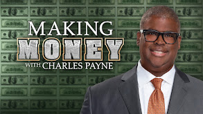 Making Money With Charles Payne thumbnail
