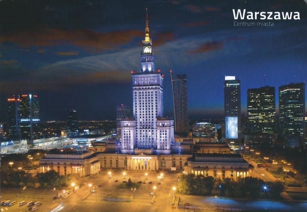 [Obrazek: Warszawa%2525202863.jpg]