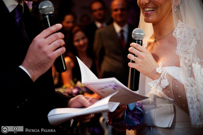 Foto de casamento 0986 de Christiane e Omar. Marcações: 17/12/2010, Casamento Christiane e Omar, Rio de Janeiro.