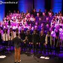Fotografia%2Breporta%25C5%25BCowa%2BHanamiStudio%2B%252818%2529 Koncert finałowy VI Warsztatów Gospel