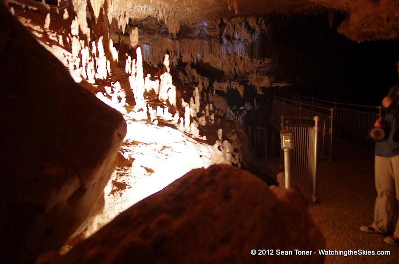 05-14-12 Missouri Caves Mines & Scenery - IMGP2541.JPG