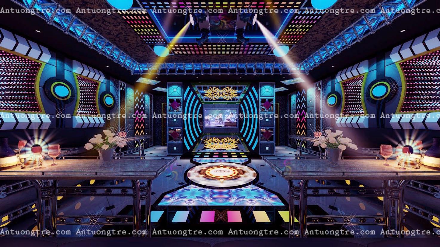 Thiet Ke Karaoke Bar%2B%25283%2529