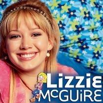 Lizzie Mcguire Season 2