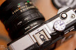 CanonFD50mm-5165