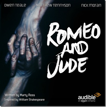 Romeo-and-Jude-Cover