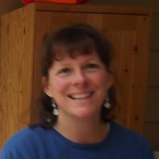 Sharon Rose