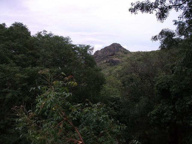 Thirukurungudi Malaimel Nambi Temple