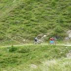 Tibet Trail jagdhof.bike (91).JPG