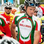 2014.05.30 Tour Of Estonia - AS20140531TOE_414S.JPG