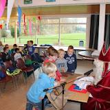 Sinterklaas jeugd 27 11 2013 - IMG_0823%2B%255B800x600%255D.jpg