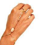 sequin-stone-hand-chain2.jpg
