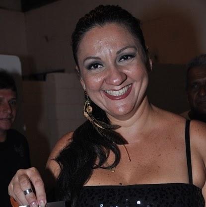Paula Dias Photo 39