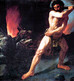 Heracles Son Of The Gods