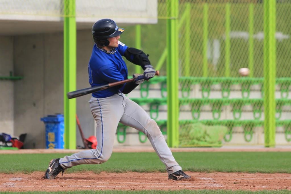 NLA Play-Offs 2011 - IMG_5853.JPG