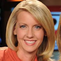 Angie Bailey