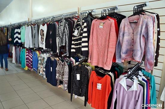 nova loja passarela calçadão - confecções e calçados 002