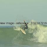 _DSC0172.thumb.jpg