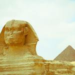 Egypt Edits (92 of 606).jpg