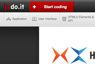 jsdoit_start_code.png