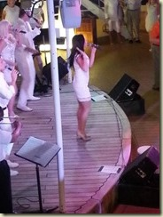 20151207_ _Natalie White Nights 1 (Small) - Copy