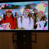 2014 Japan - Dag 6 - britt-DSC03502-0015.JPG
