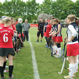 Feld 07/08 - Damen Oberliga in Plau - DSC01171.jpg