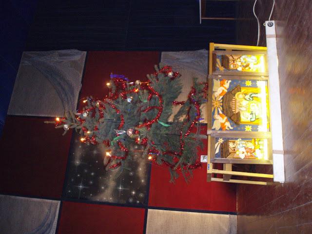 13.12.2008 Vánoční dílny - pc130284.jpg