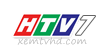 HTV7 Online