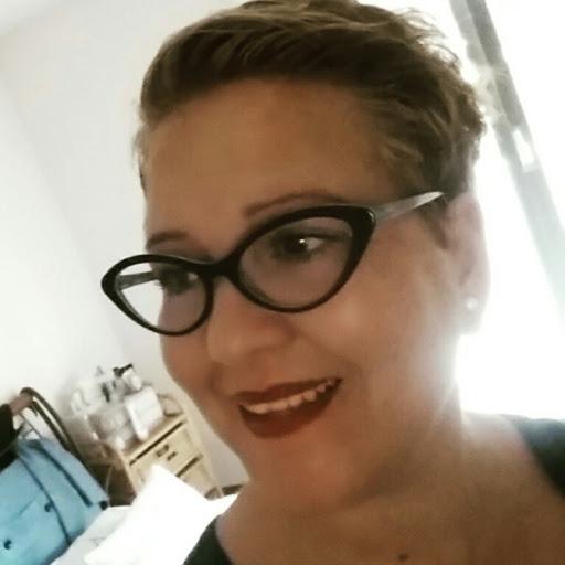 Barbara  Damiano