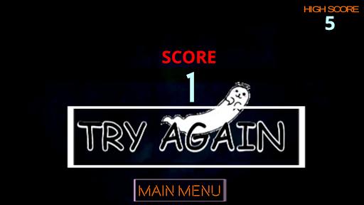 Dot War screenshot 4