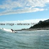 DSC_4745.thumb.jpg