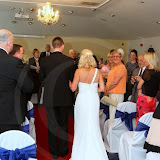 THE WEDDING OF JULIE & PAUL - BBP124.jpg