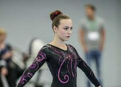 Han Balk Fantastic Gymnastics 2015-2212.jpg